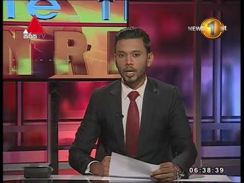prime time news sunr|eng