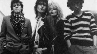 Watch Hanoi Rocks Shakes video