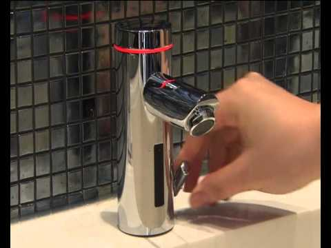 Water Heater TVC 2010: Energy -  Calinda Chan