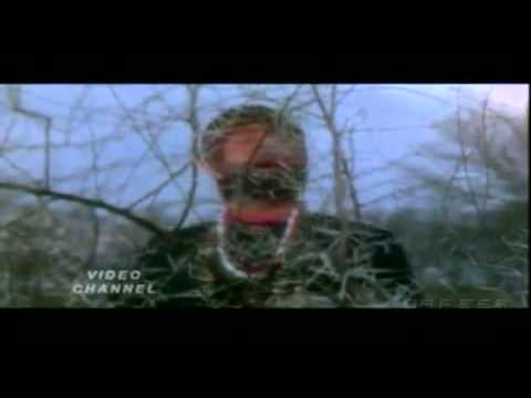 Yeh Duniya Yeh Mehfil Mere Kaam Ki Nahi  Hd Video  Mohd  Rafi Ke  Dard Bhare Geet  video