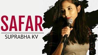 download lagu Safar : Arijit Singh  Jab Harry Met Sejal gratis