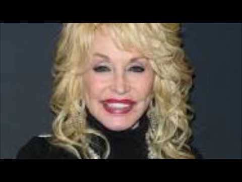 IT'S TOO LATE TO LOVE ME NOW BY DOLLY PARTON