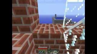 4 Pillar Survival [PL] - odcinek 11 - Dom skończony.