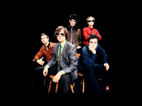 Electric Six - Take Off Your Clothes