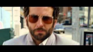 American Hustle TV SPOT - 10 Academy Awards (2013) - Jennifer Lawrence Movie HD