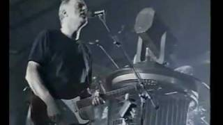 PF - Comfortably Numb (Live in London 1994 Uncut Version) RARE