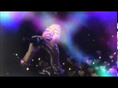 Saiyaara ( Ek Tha Tiger) Candle Light Cover Jonita Gandhi