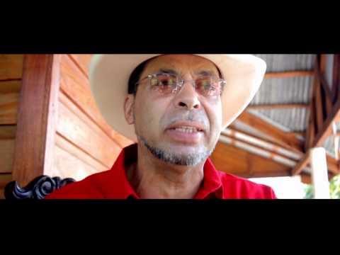 Carlos Miguel El Tio   Caballo Pal Rio Video Oficial by Lente Musical