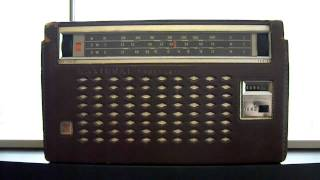 National Panasonic R-310Y.AVI