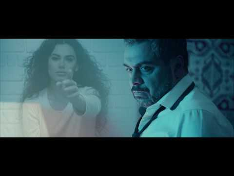 Ara Martirosyan - HERIQ E SIRT-2017-ՀԵՐԻՔ Է ՍԻՐՏ [Official]
