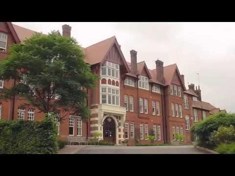 Caterham School Talent Show 2015 - Girls Dance Video video
