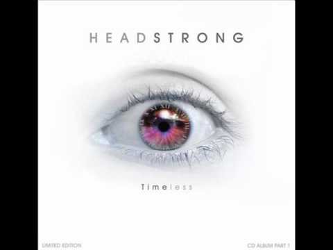 Headstrong Ft. Stine Grove - Tears video