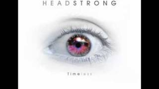 Headstrong ft. Stine Grove - Tears