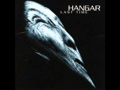 Hangar - Speed Limit 55
