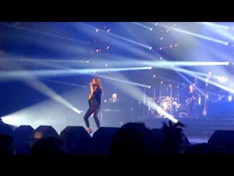 Celine Dion - Ouverture