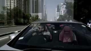 Haye Mera Dil | DJ Shadow Dubai Remix | Alfaaz | Yo Yo Honey Singh | vPowerU by Speed Special