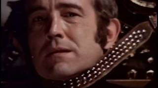 Theatre of Blood (1973) trailer