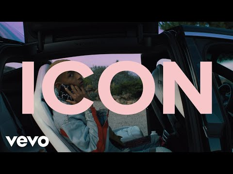 download lagu Jaden Smith - Icon gratis