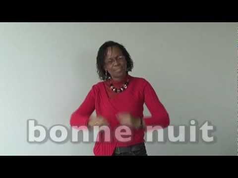apprendre la langue des signes lsf respect 224 bient244t 224
