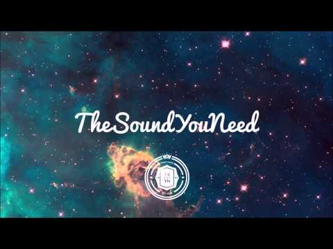 Best Of The Sound You Need (TSYN) #2
