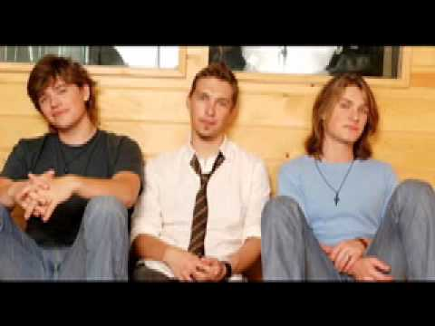 Hanson - Speechless Album Version