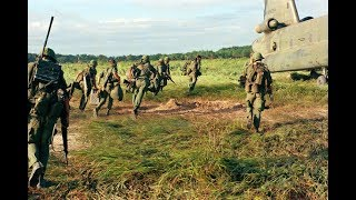 WAR MOVIES - GREATEST OF ALL TIME - HIGH QUALITY, FULL LENGTH - NEW VIDEOS DAILY