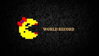Ms. Pac-Man-Act 1 (Hard) Speedrun In 1:31 (WR)