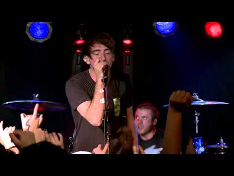 All Time Low - For Baltimore (Live)