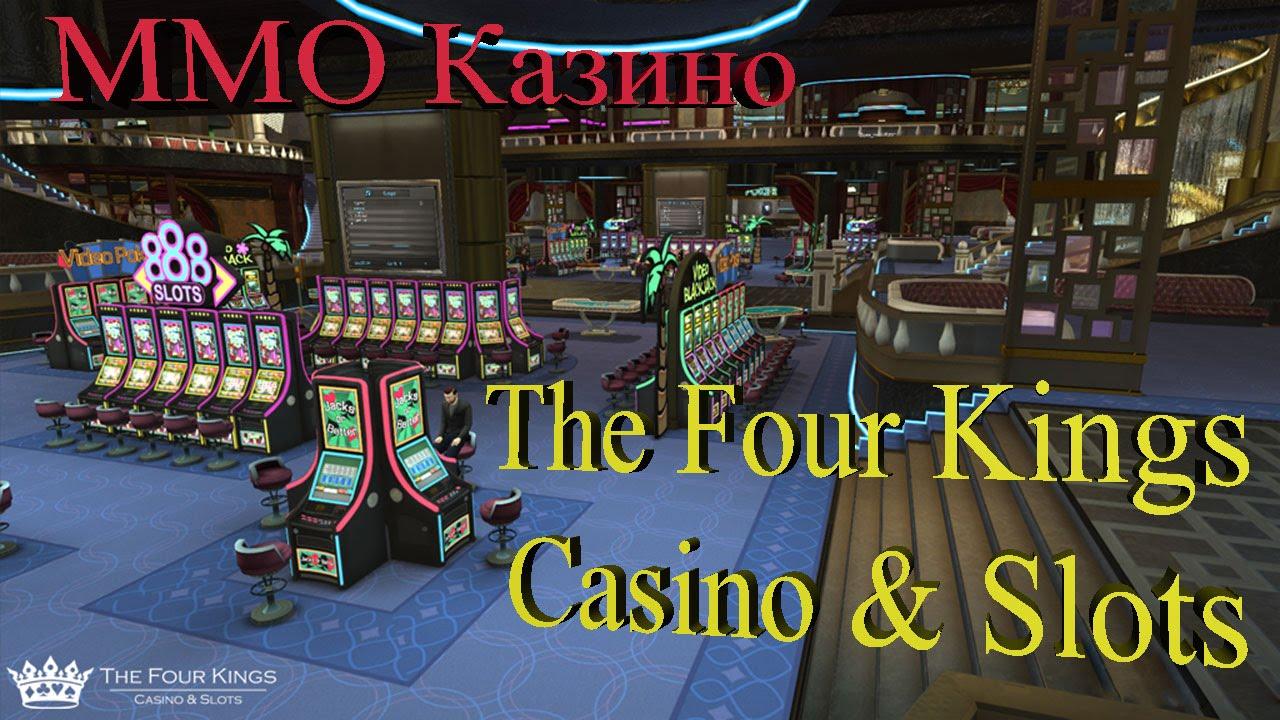 Bay boss casino grand pit rio hotel & casino