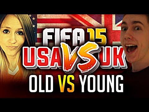 IS HIS NAME ANAL? OLD VS YOUNG | UK VS USA thumbnail