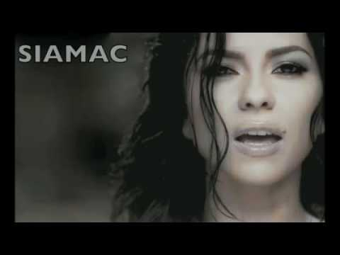 Inna vs Akcent Remix 2012.mp4