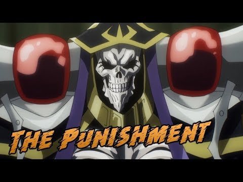 Was This Episode Really That Bad?   Overlord Season 2 Episode 10