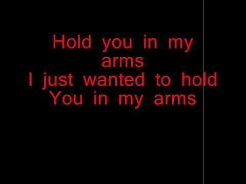 Starlight - Muse {with Lyrics} video