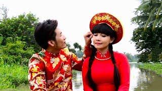 Tuyệt Đỉnh Song Ca Nhạc Trữ TÌnh Bolero 2019 - Lk Bolero Chọn Lọc Dễ Nghe Dễ Ngủ
