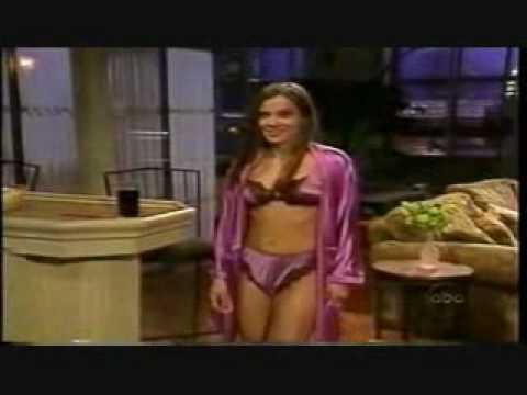 rebecca budig in bikini