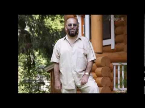 Михаил Шуфутинский - Руки матери - текст песни и слова