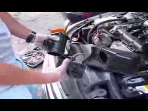 How To Fix P0300 Random Misfire Codes In Your Car How To Make Amp Do Everything