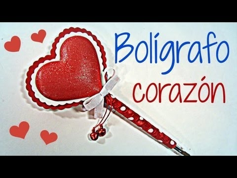 bol-grafo-corazn-heart-pen-san-valentn-.html