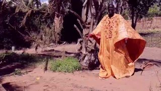 Libasse Mbaye   Baniouma Walé