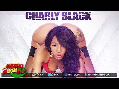 download lagu Charly Black - Just Do It Explicit ▶Tru Ambassador Ent ▶Dancehall 2017 gratis