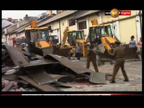 collapsing grandpass|eng