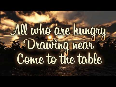 Planetshakers - The Water Is Rising