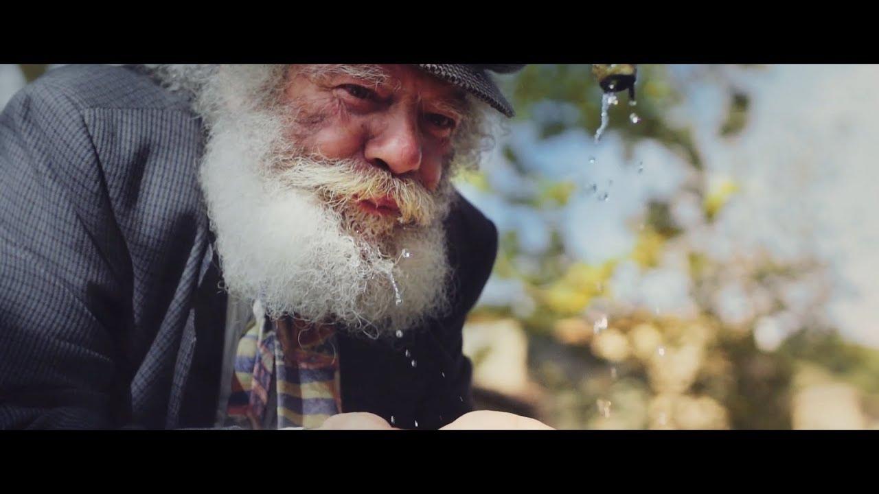 Nicolae Guta - Lacrimi de gheata - nou 2017