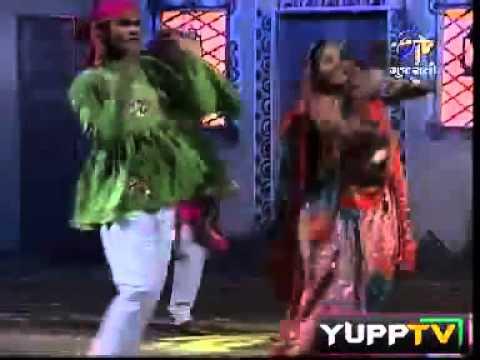 Lok Gayak Gujarat 1 Final   4 video