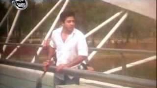 bangla new movie song from prem mane na badha