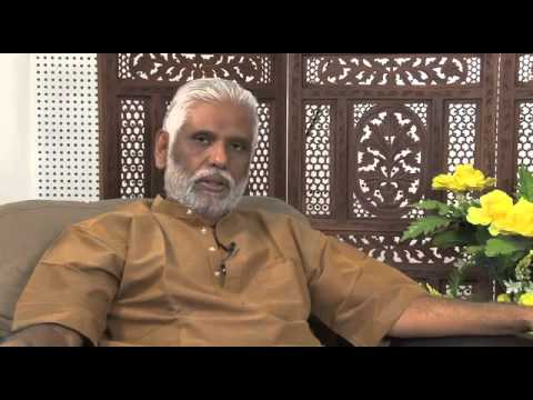 Vishnu Purattasi - Powerful Vishnu Saturdays for Wealth Creation