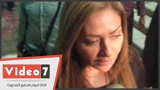 بالفيديو.. ليلى علوى: معالى زايد كان حلمها فى الحياة بسيطًا