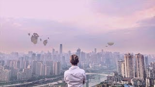 Worlds Largest City (that no one has heard about) | China?s Biggest City