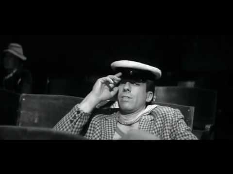 Песни из кино и мультфильмов - 12 стульев. Рио-де-Жанейро