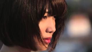 Silva2013 6 26配信最新曲 キライ Pv short Version